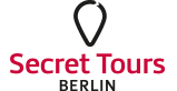 Secret Tours Berlin Logo